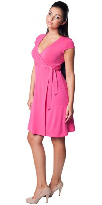Výprodej - Carolline True Pink