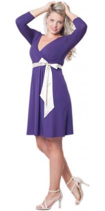Výprodej - Catherine Purple