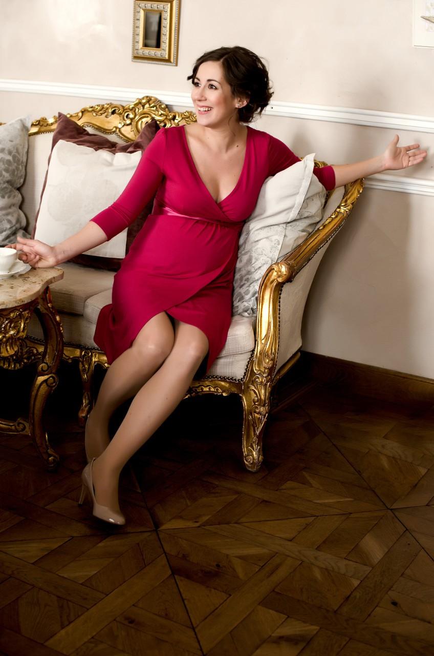 Tereza Magenta