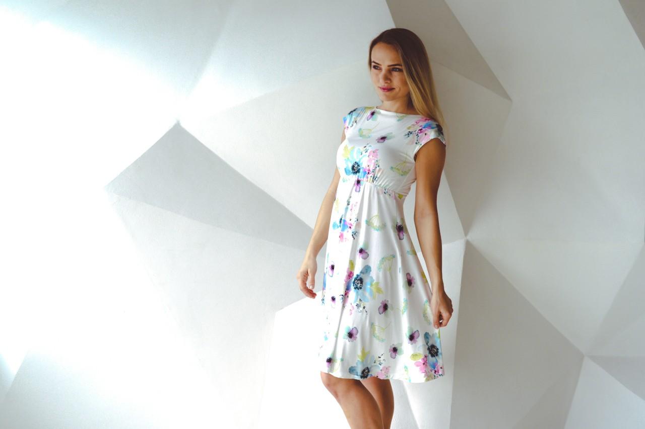 Luisa Windflower